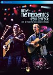Mike And The Mechanics - Live At Shepherds Bush