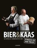 Ben Vinken - Bier & kaas