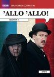 Allo Allo - Seizoen 2