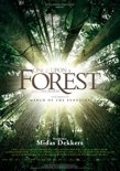 Once Upon A Forest (Blu-ray)