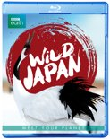 BBC Earth - Wild Japan (Blu-ray)