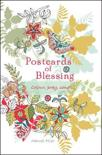 Postcards of Blessing