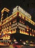 Live At Carnegie Hall (DVD)
