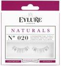 Eylure Naturals - No. 020