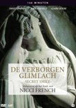 Nicci French - De Verborgen Glimlach (Secret Smile)