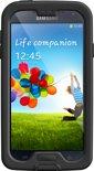 LifeProof Fre Case voor Samsung Galaxy S4 - Zwart