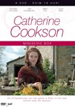 Catherine cookson complete box