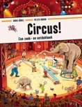 Circus!