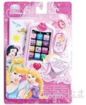 Disney-Princess-mobile-phone