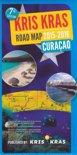Kris kras roadmap Curaçao 2015/2016