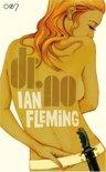 De James Bond Collectie 6 - Dr. No
