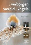 Peter Holden boek De verborgen wereld van vogels Paperback 9,2E+15