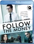 Follow The Money - Seizoen 1 (Blu-ray)
