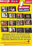 Hard Gelach (DVD + CD)