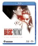 Basic Instinct (D/F) [bd]