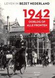 Leven in bezet Nederland - 1942