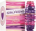 JUSTIN BIEBER GIRLFRIEND - 50ML - Eau de parfum