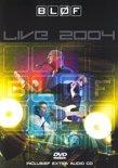 Blof - Live 2004 + cd