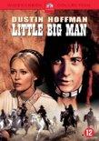 Little Big Man (D/F)