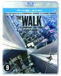 The Walk (2D+3D Blu-ray)