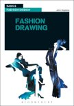 Basics Fashion Design 05