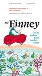 Mr. Finney en de andere kant van het water (luisterboek)