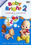 Baby Bright 2