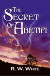 The Secret of Abetifi