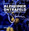 Alzheimer ontrafeld