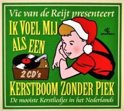 Vic Van De Reijt: Ik Voel Mij Als Een Kertboom Zonder Piek