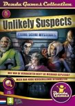 Unlikely Suspects - Windows