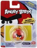 Angry birds expansion pack: red bird (BBD620/Y8578)
