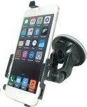 Haicom Apple iPhone 6 Plus/6s Plus Autohouder - HI-360