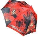 Marvel Spiderman paraplu
