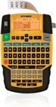 Dymo labelprinter - RHINO 4200