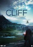 The Cliff - Seizoen 1 & 2