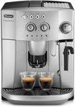 De'Longhi Magnifica ESAM 4200 S Volautomaat Espressomachine
