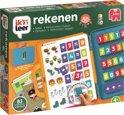 Ik Leer Rekenen - Nieuwe Versie 2017
