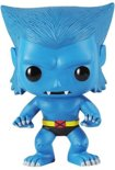 Funko: Pop Marvel Beast