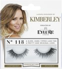 Eylure Girls Aloud Limited Edition Kimberley - Nepwimpers