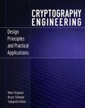 Cryptography Engineering