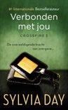 Crossfire 3 - Verbonden met jou