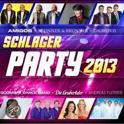 Schlager Party 2013