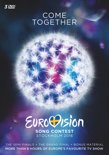 Various Artists - Eurovision Song Contest Stockholm 2