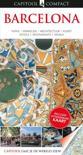 Capitool Compact reisgidsen - Capitool Compact Barcelona