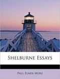 Shelburne Essays