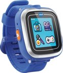VTech Kidizoom Smart Watch Connect Blauw