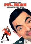 Mr. Bean - It's Bean 20 Years (Deel 1)