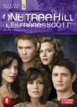One Tree Hill - Seizoen 5