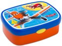 Disney Planes Lunchbox
